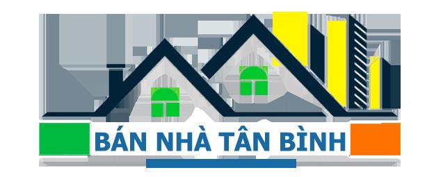 logo-new-2018-max