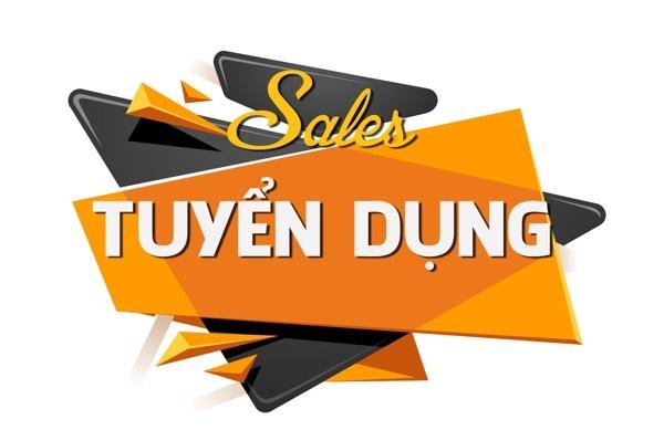 tuyen_sales-01_grande
