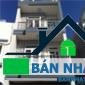 ban-nha-tan-binh (10)