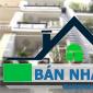 ban-nha-tan-binh (3)