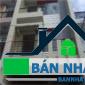 ban-nha-tan-binh (33)