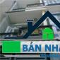 ban-nha-tan-binh (41)