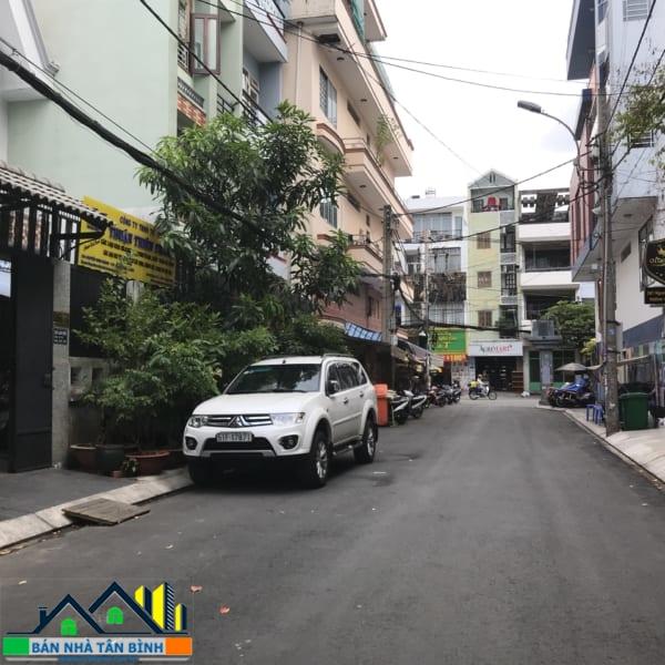 ban-nha-phuong-4-tan-binh