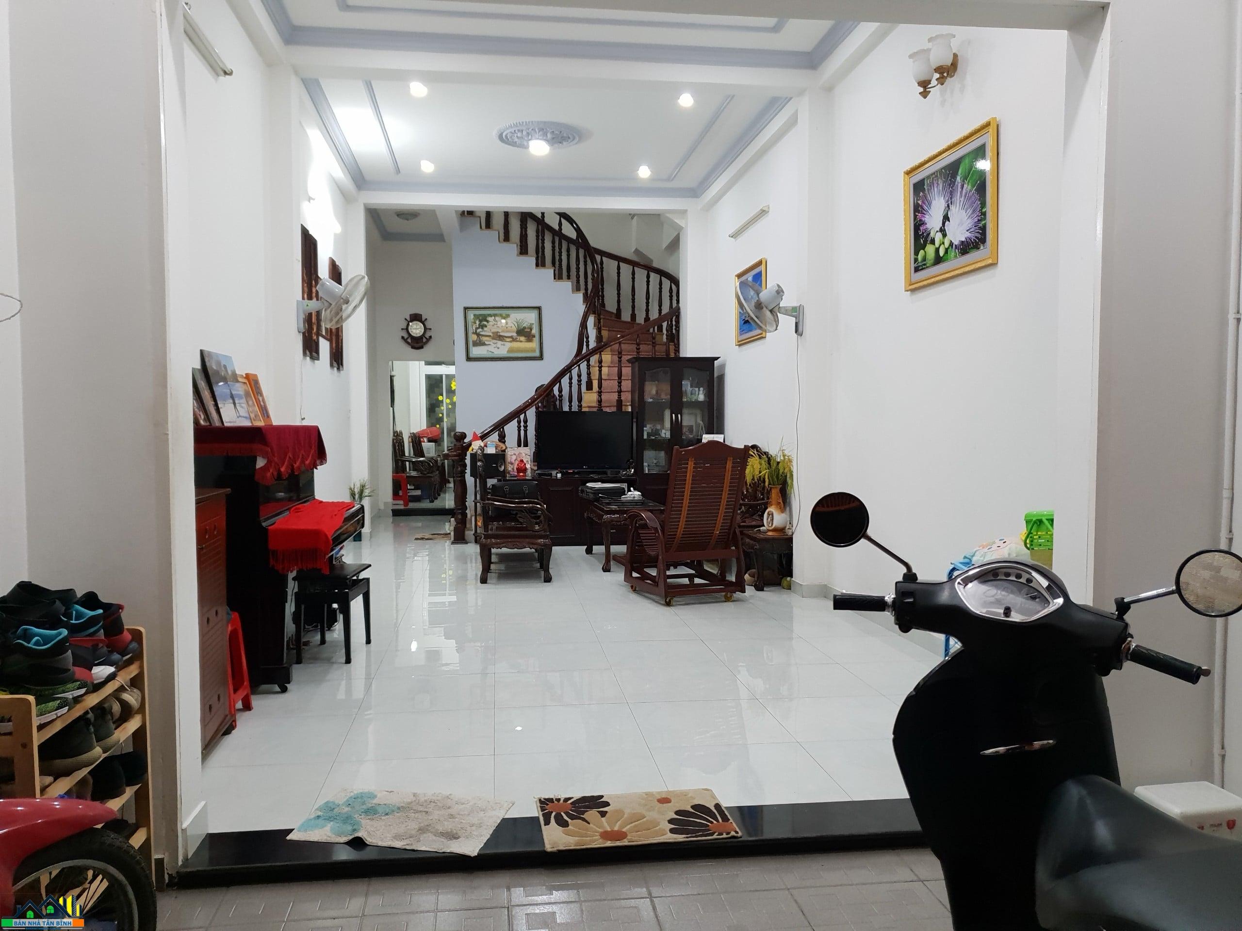 mua-nha-phuong-2-tan-binh (5)