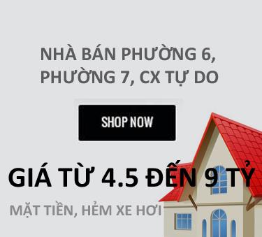ban-nha-phuong-7-tan-binh