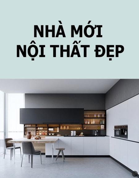 nha-dep-tan-binh-1-min