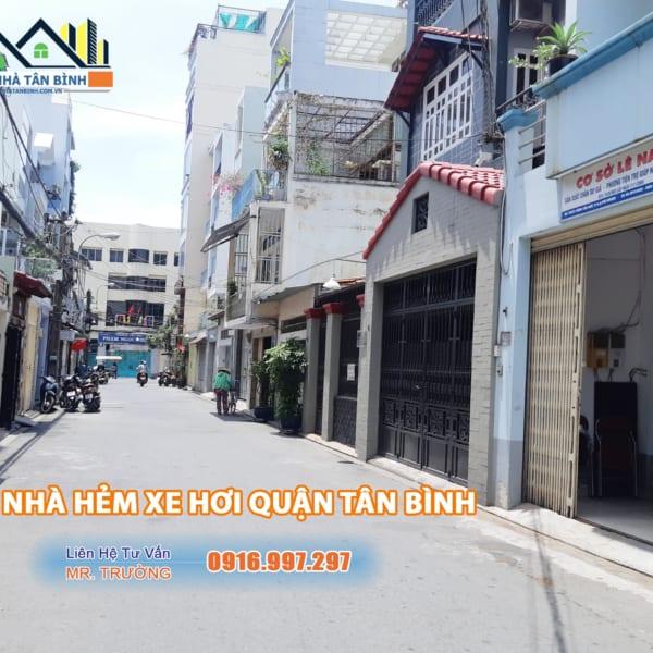 ban-nha-hem-xe-hoi-tan-binh-11
