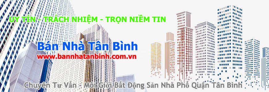 nha-dat-tan-binh-banner-1
