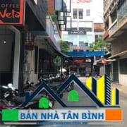 ban-nha-hem-xe-hoi-tan-binh-123