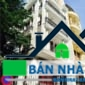ban-nha-khu-san-bay-tan-son-nhat