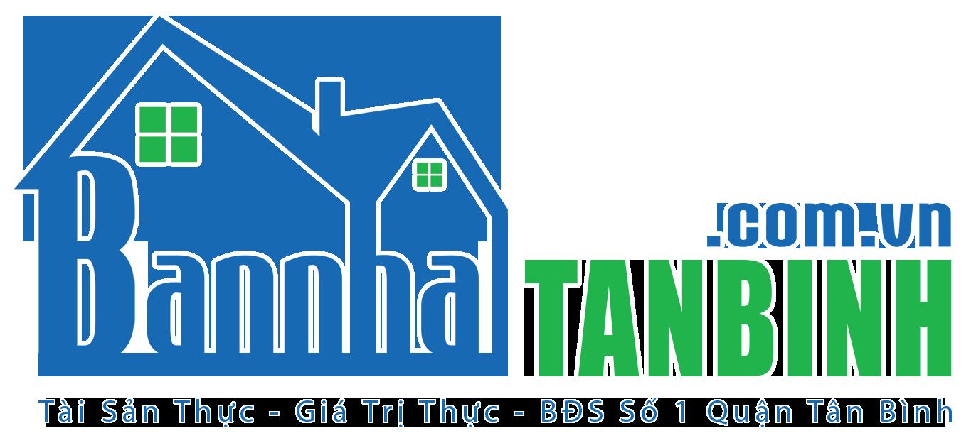 Mua bán nhà đất quận Tân Bình giá rẻ, uy tín | VICTORY REAL