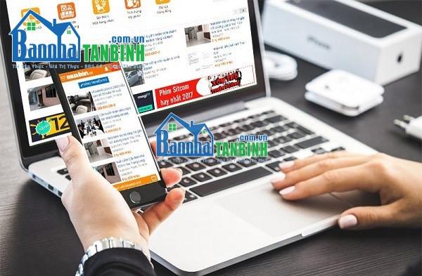 Những điều cần lưu ý khi đăng tin bán nhà đất trên mạng