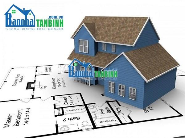 Quy định mới nhất về mật độ xây dựng tối đa cho phép của các công trình