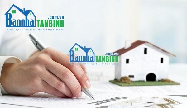 Mẫu giấy mua bán đất viết tay chuẩn nhất