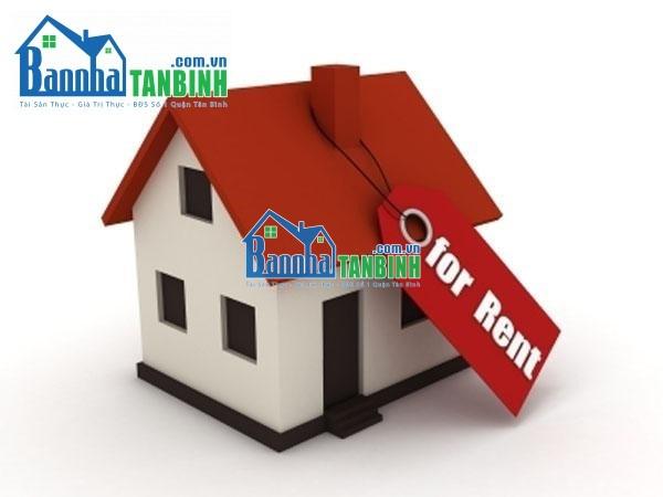 Khoản tiền đặt cọc trong hợp đồng thuê nhà là yếu tố không thể bỏ qua