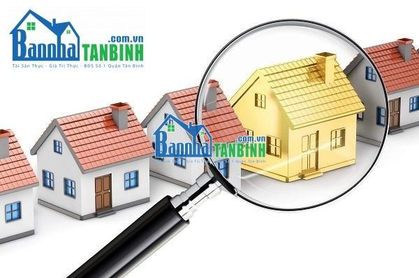 Kê khai tình trạng cơ sở vật chất của nhà cho thuê giúp tránh trường hợp xảy ra tranh chấp