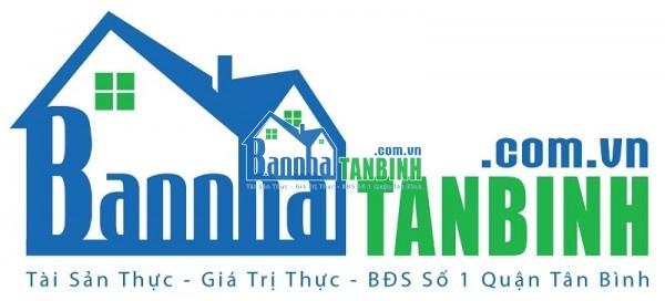 Địa chỉ trang website mua bán bất động sản uy tín