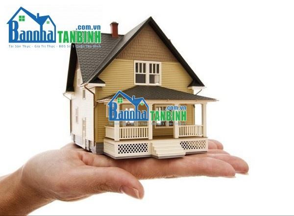 Mượn tay ngân hàng để thẩm định giá trị thực của ngôi nhà trước khi mua