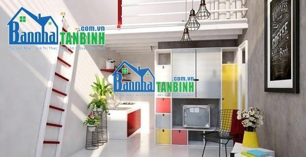 Nội quy phòng trọ bảo đảm lợi ích của người thuê nhà