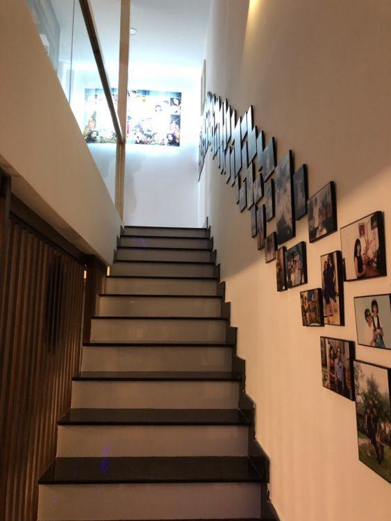 Chỉ 100tr/m2! Bán nhà (DT 4.5x17m) HXH 5m Nguyễn Thanh Tuyền khu vip Lê Văn Sỹ – Phạm Văn Hai