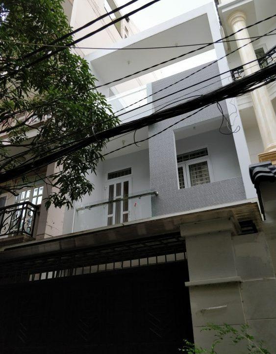 hinh-nha-quan (2)