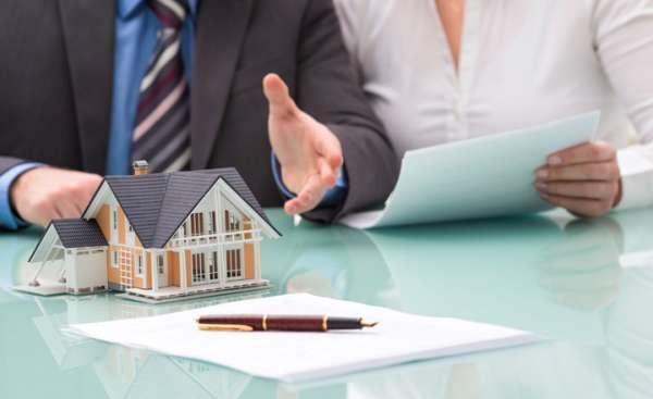 Thủ tục sang tên hợp đồng mua bán chung cư