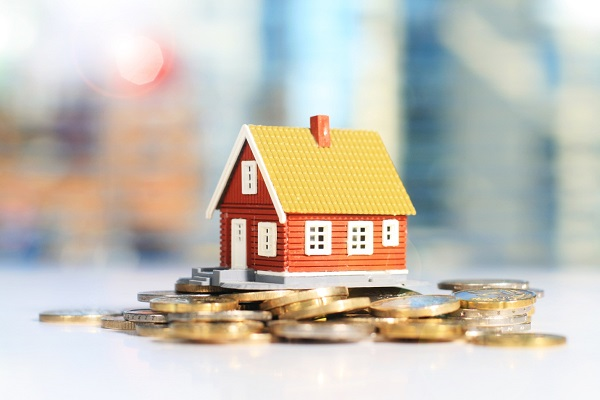 Nếu có thu nhập trung bình, bạn nên mua nhà ở ngoại thành