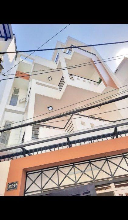 nhà-đẹp-quận-tân-bình (5)
