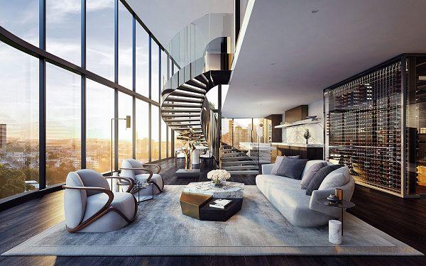 penthouses-la-gi