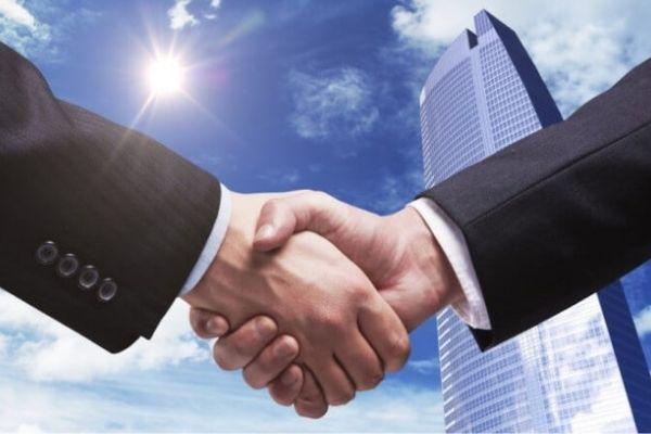 Chuyển nhượng mua bán nhà ở như thế nào?